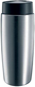 Jura termosmjölkbehållare 0,6 l