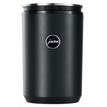 Jura Cool Control mjölkkylare 1 l svart