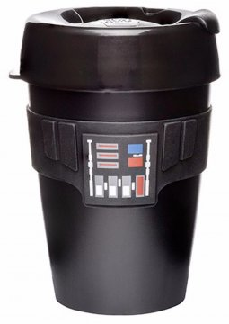 KeepCup Star Wars Darth Vader 340 ml