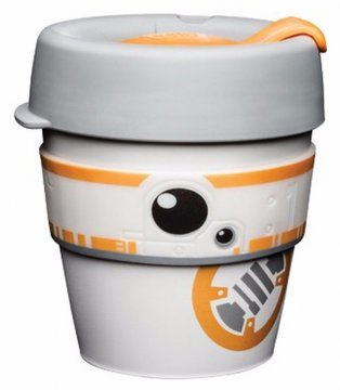 KeepCup Star Wars BB-8 227 ml