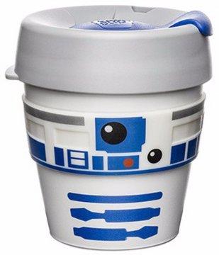 KeepCup Star Wars R2D2 227 ml