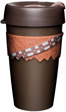 KeepCup Star Wars Chewbacca 454 ml