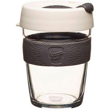KeepCup Brew Milk 340 ml