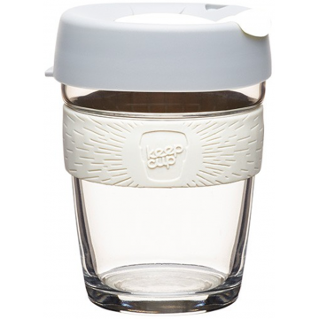 KeepCup Brew Cino 340 ml