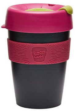 KeepCup  Cardamon, 340ml