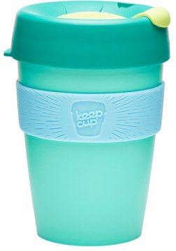 KeepCup Cucumber, 340ml