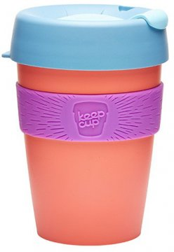 KeepCup Apricot, 340ml