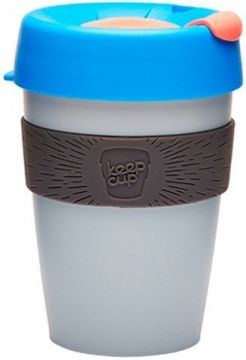 KeepCup Ash, 340 ml