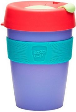 KeepCup Watermelon, 340 ml