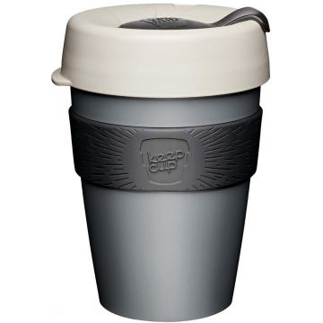 KeepCup Original Nitro 340 ml