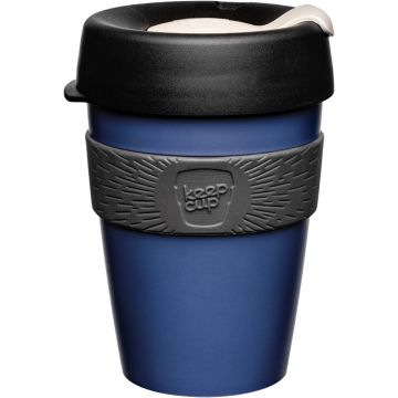 KeepCup Original Storm 340 ml