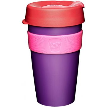 KeepCup Original Hive 454 ml