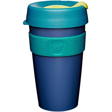 KeepCup Original Hydro 454 ml
