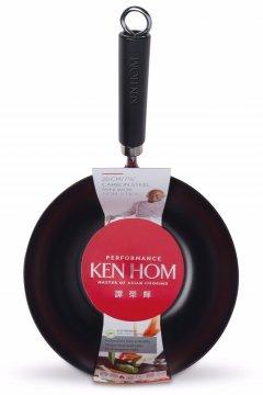 Ken Hom Performance non-stick wokpanna 20 cm