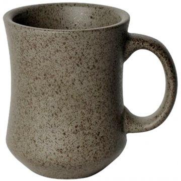 Loveramics Hutch Granite mugg 250 ml