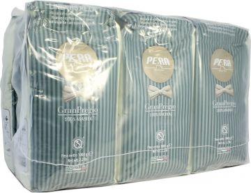 Pera Gran Pregio grossistförpackning 6 kg kaffebönor