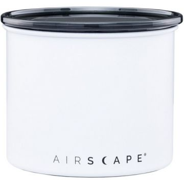 """Planetary Design Airscape® Classic Stainless Steel 4"""" Small Chalk"""
