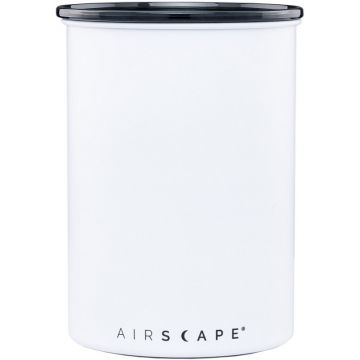"""Planetary Design Airscape® Classic Stainless Steel 7"""" Medium Chalk"""