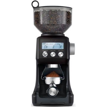 Sage the Smart Grinder Pro kaffekvarn, svart