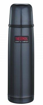 Thermos FBB 500 ml termosflaska, Midnight Blue