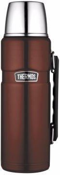 Thermos Stainless King termosflaska 1200 ml, Copper