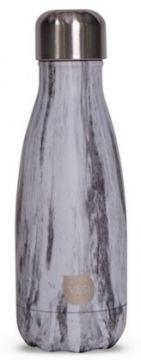 VESI Birch 260 ml dricksflaska i rostfritt stål