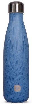 VESI Drop 500 ml dricksflaska i rostfritt stål
