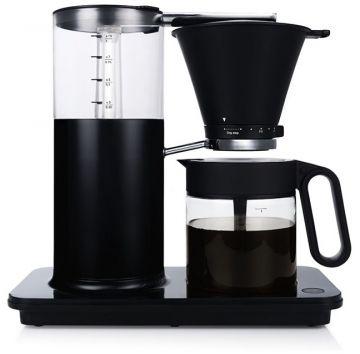 Wilfa Classic+ CMC-1550B kaffebryggare, svart