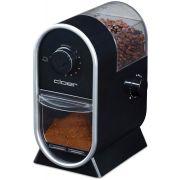 Cloer 7560 kaffekvarn