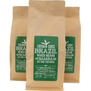 Crema Brazil 3 kg