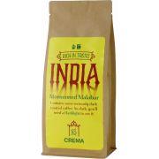 Crema India Monsooned Malabar 250 g
