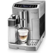 DeLonghi ECAM510.55.M PrimaDonna S Evo kaffeautomat