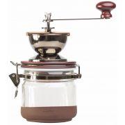 Hario Canister kaffekvarn