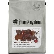 Johan & Nyström Brazil Fortaleza 250 g kaffebönor