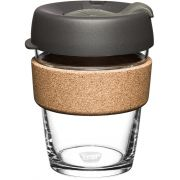 KeepCup Brew Cork Nitro 340 ml