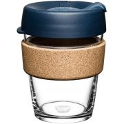 KeepCup Brew Cork Spruce 340 ml