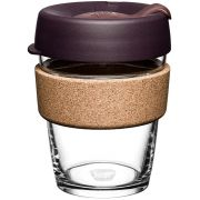 KeepCup Brew Cork Alder 340 ml
