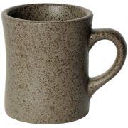 Loveramics Starsky Granite mugg 250 ml