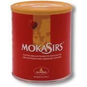 MokaSirs Decaf koffeinfritt 250 g malet kaffe