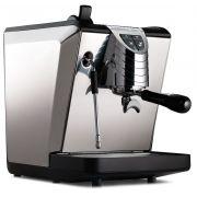 Nuova Simonelli Oscar II espressomaskin svart
