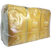 Pera Gran Gusto grossistförpackning 6 kg kaffebönor