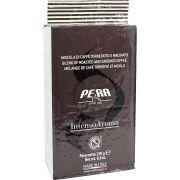 Pera Intenso Aroma 250 g malet kaffe