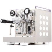 Rocket Espresso Appartamento espressomaskin, vit