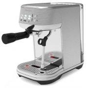 Sage The Bambino™ Plus espressomaskin