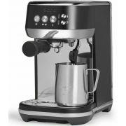 Sage The Bambino™ Plus espressomaskin, svart