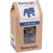 Teapigs Earl Grey Strong 50 tepåsar
