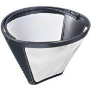 Westmark permanent återanvändbart kaffefilter, storlek 04