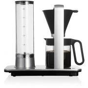 Wilfa WSP-2A kaffebryggare